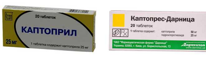 magas vérnyomás mildronát